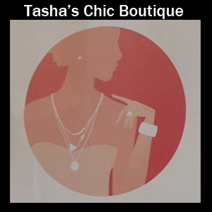 Tasha's Chic Boutique